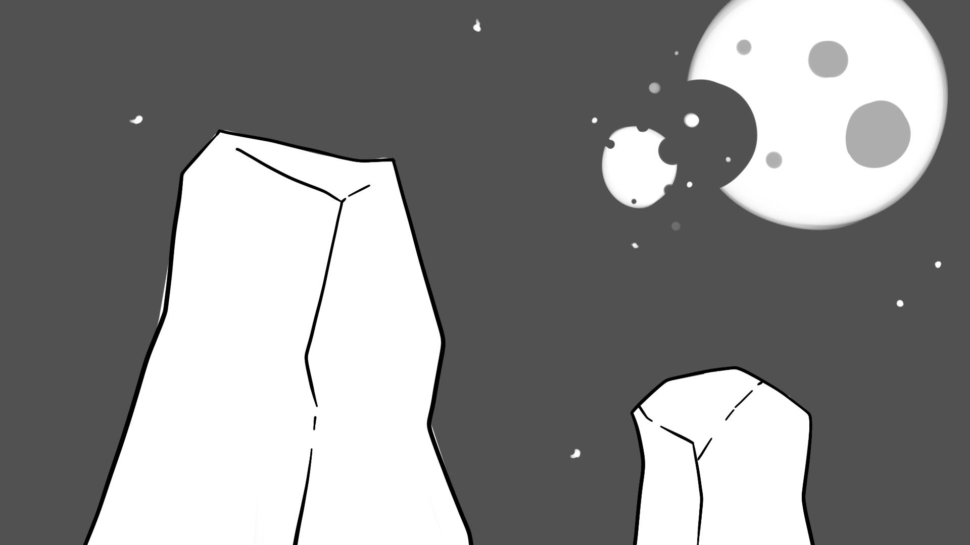 monolith_