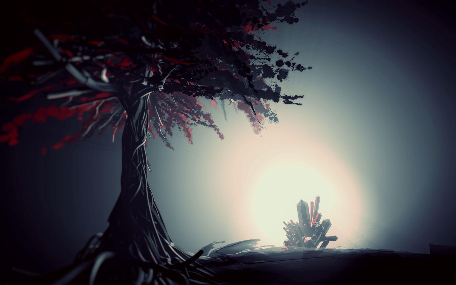 vrhuman Artifacts - VR Stories