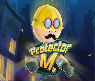 Protector M
