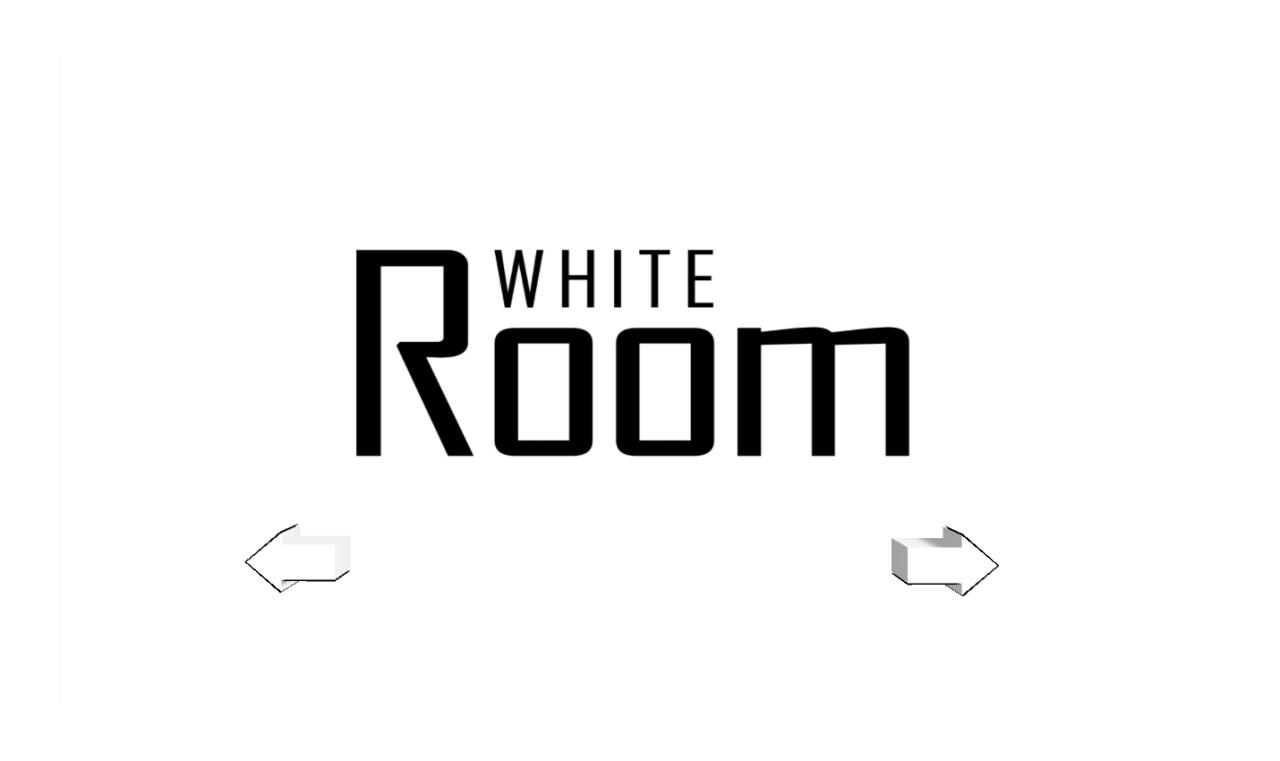 White Room VR