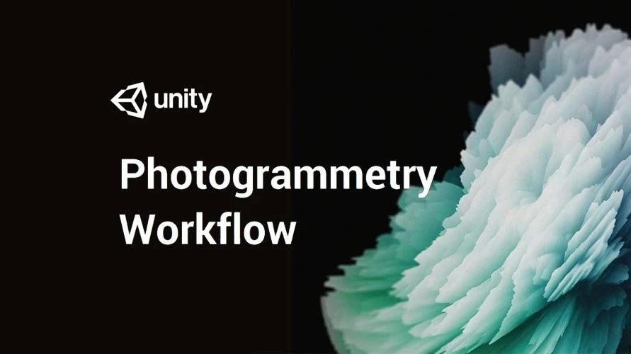 摄影制图法工作流程指南(1)