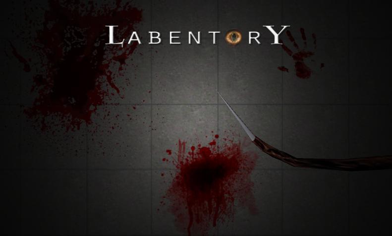 Labentory
