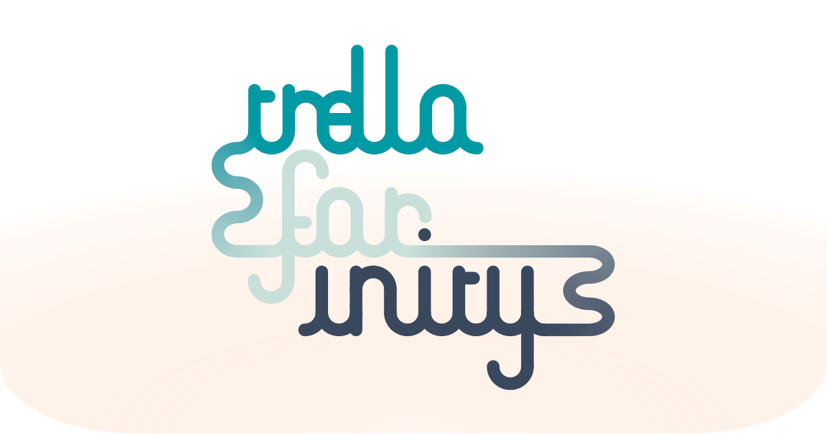 Trello4Unity