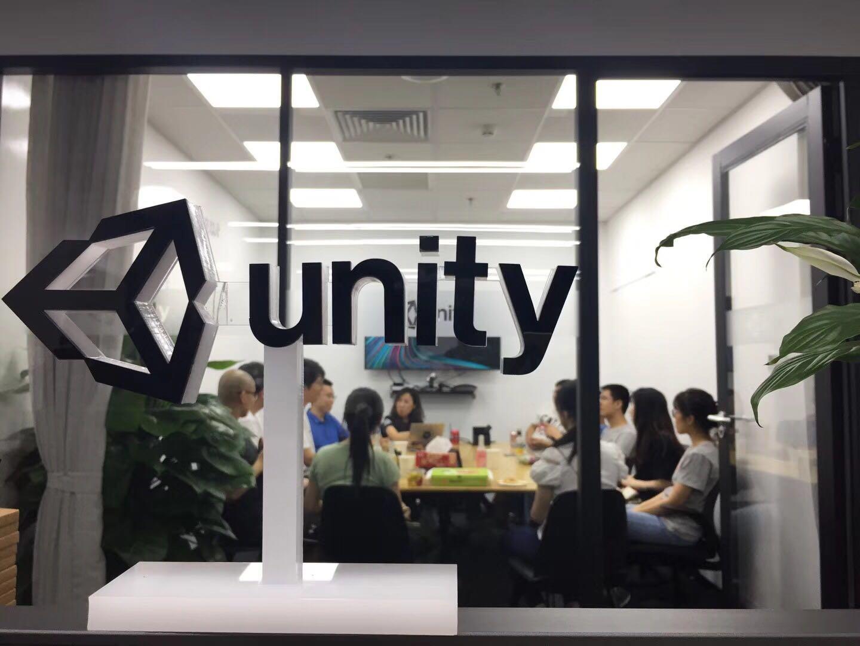 第一期UVP交流会-社区运营