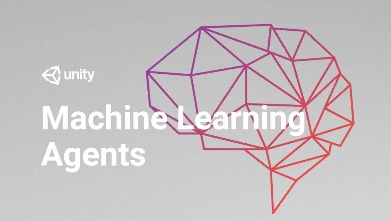 直播预告 | 使用ML-Agents快速掌握模仿学习