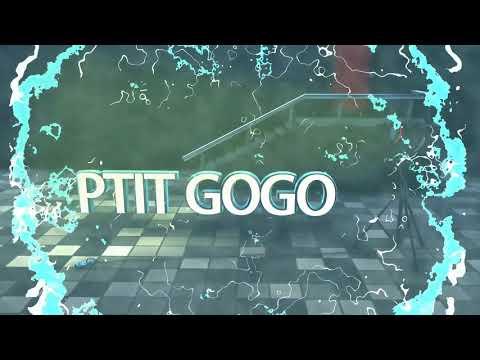 Ptitgogo Presentation