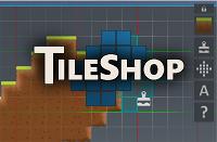 TILESHOP