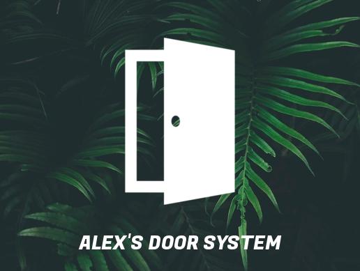 Doors+ Pro Version