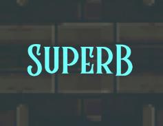 SuperBuilder - Scripted TileMap prototype