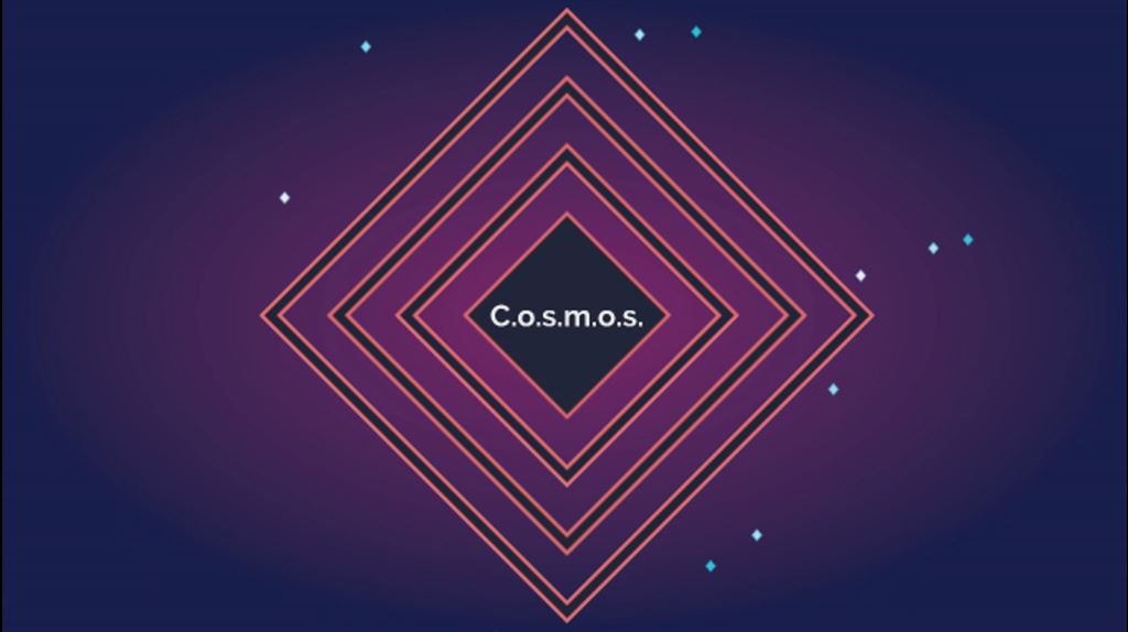 C.O.S.M.O.S.