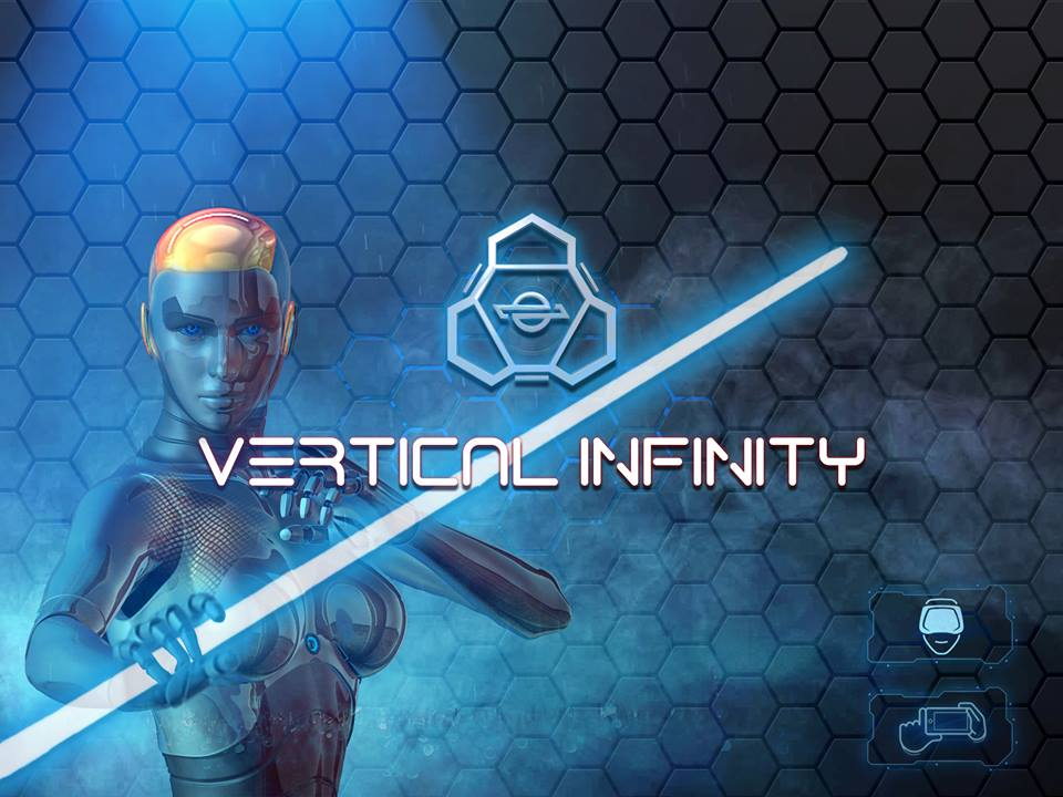 5 Interesting Facts about Vertical Infinity Characters