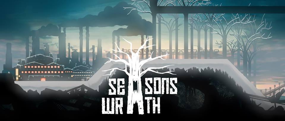 Seasons Wrath