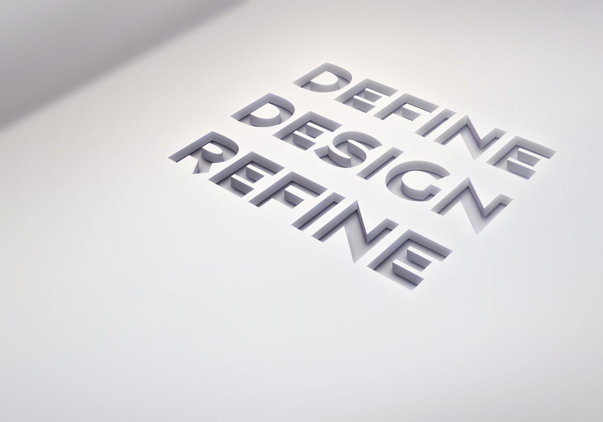 My Graphic Design Portfolio