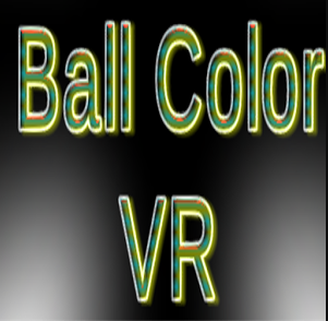 Ball Color VR