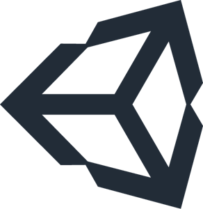 Unity Code Patterns