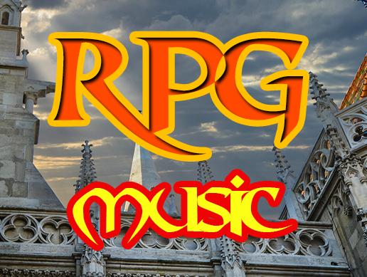 RPG Album - 011518