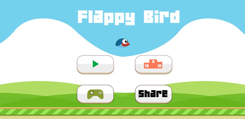 Flappy Flying Chicken
