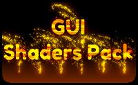 GUI Shaders Pack