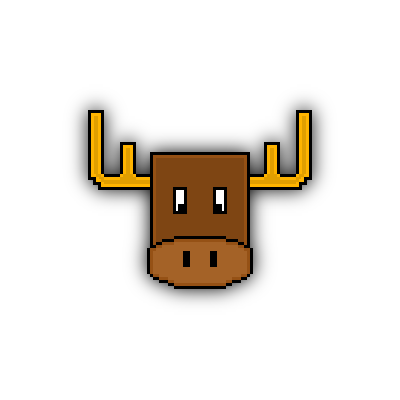 PROJECT Moose