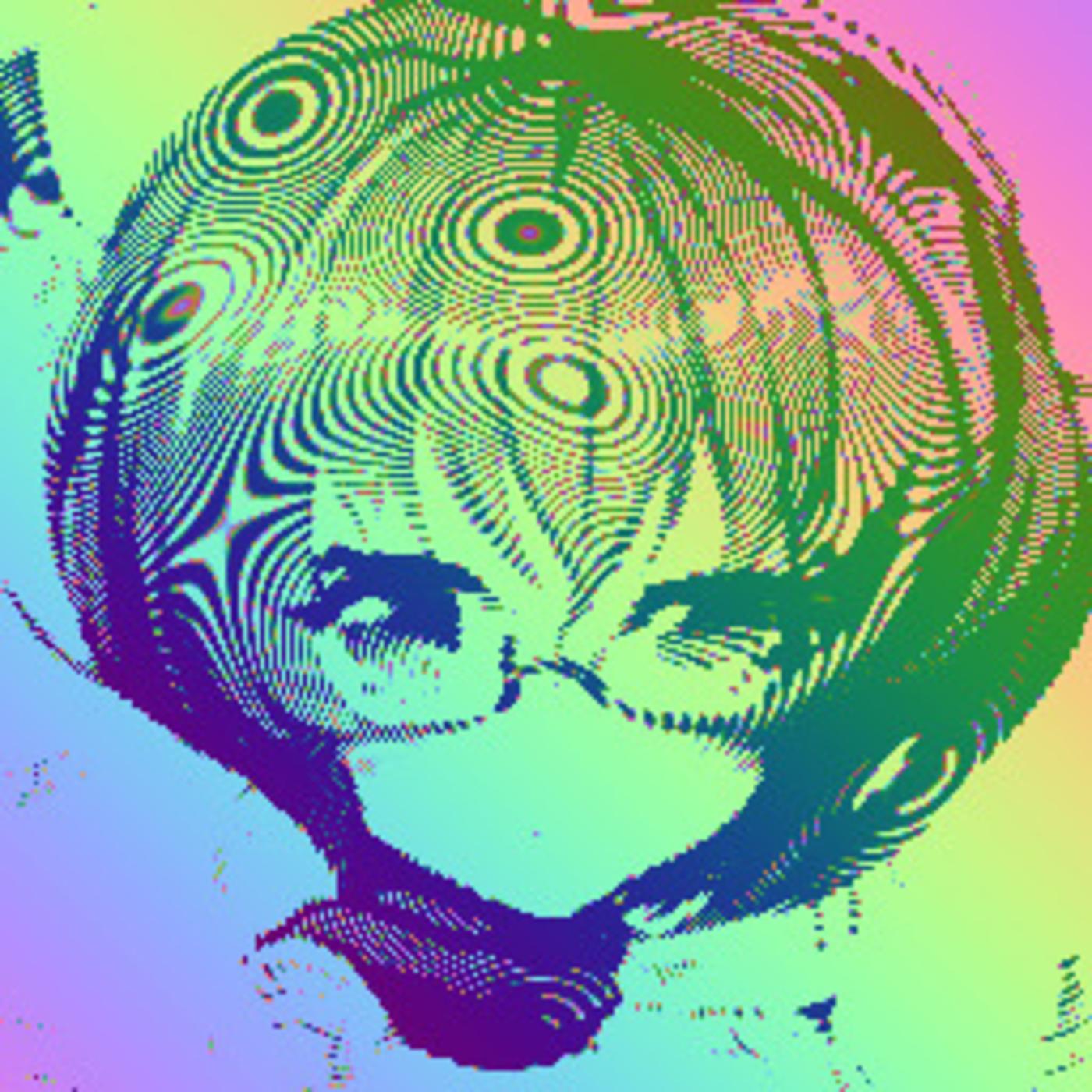 Cyberpunk Tracks (Future Retro)