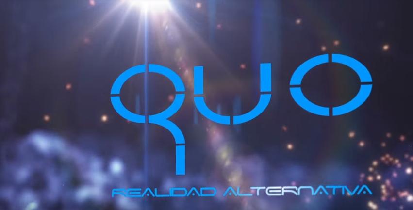 QUO - Alternate Reality