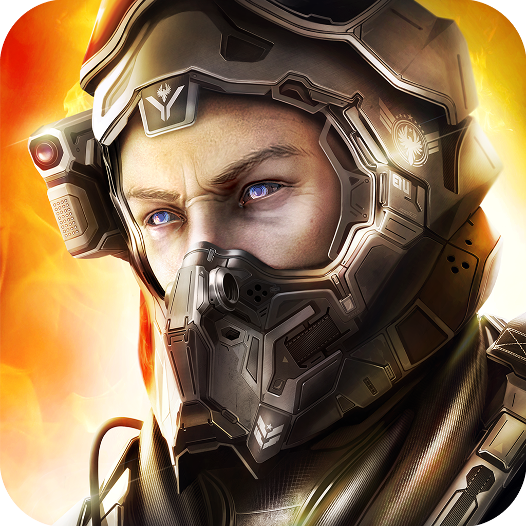 Dead Effect 2 (PC/Mac and mobiles)