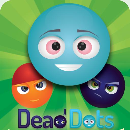 DeadDots