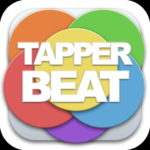Tapper Beat