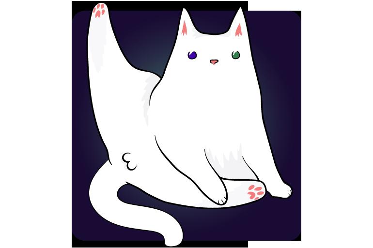 CatPow