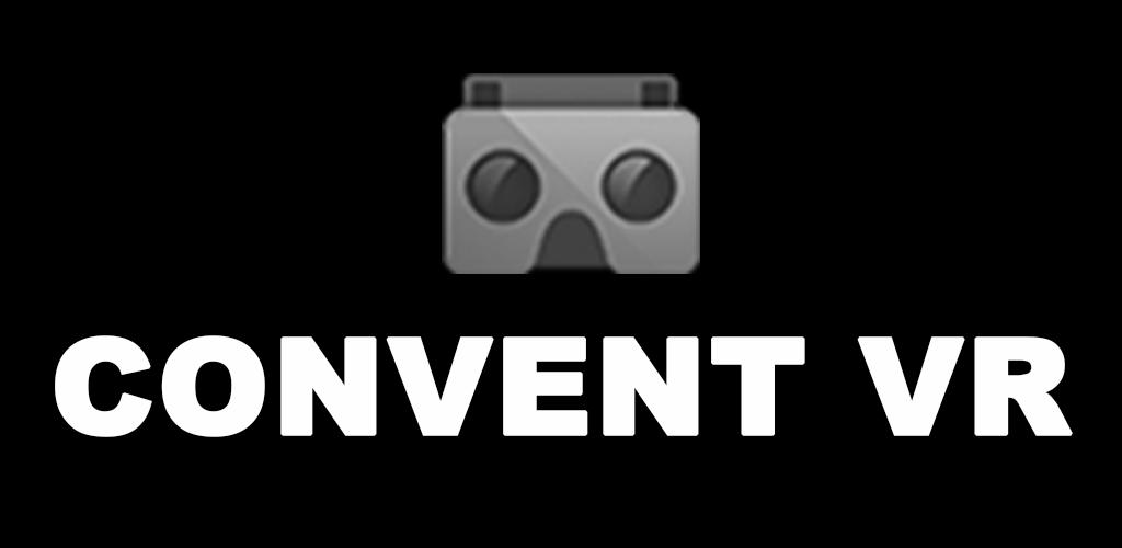 Convent VR