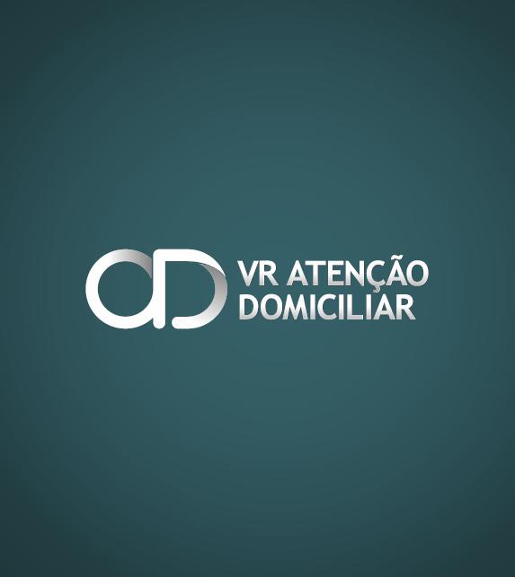 VR Atenção Domiciliar