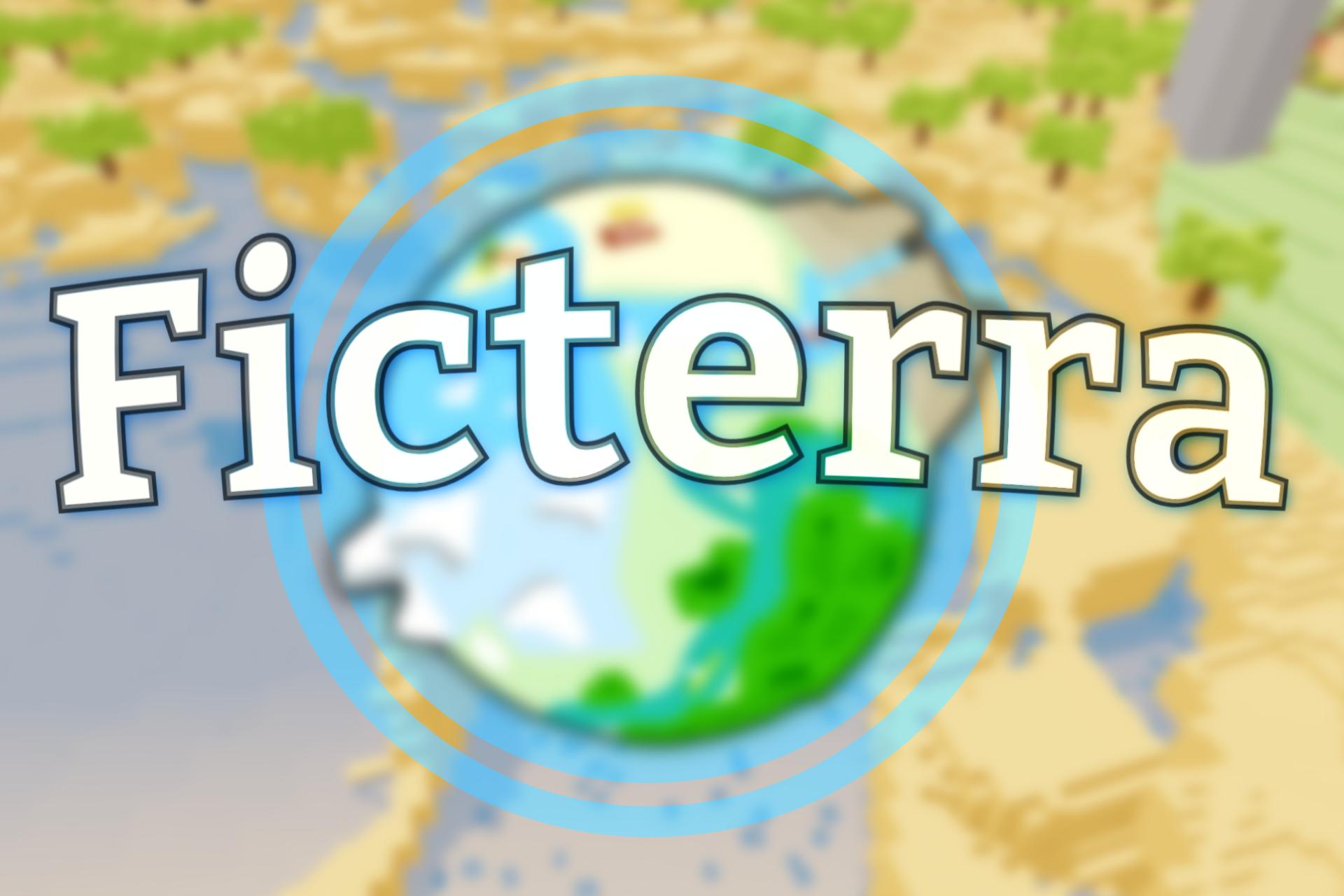 Ficterra