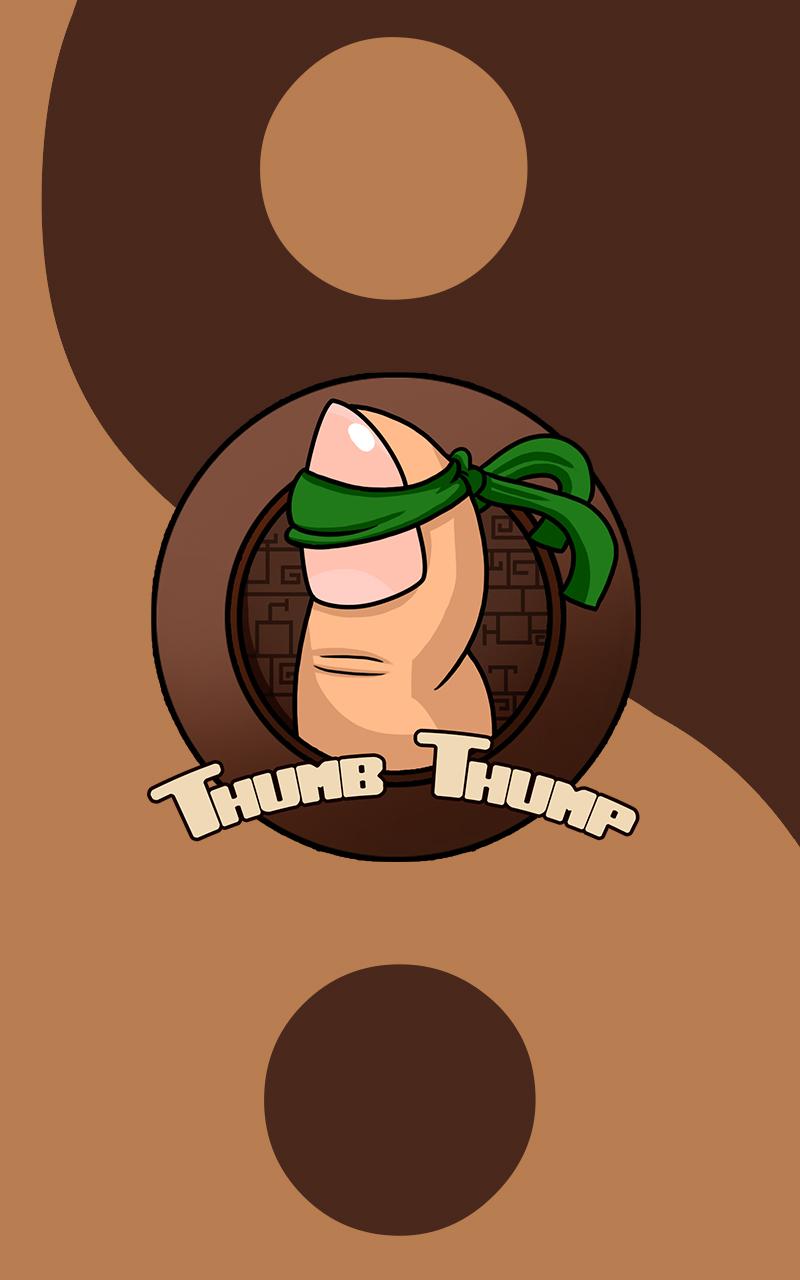 Thumb Thump