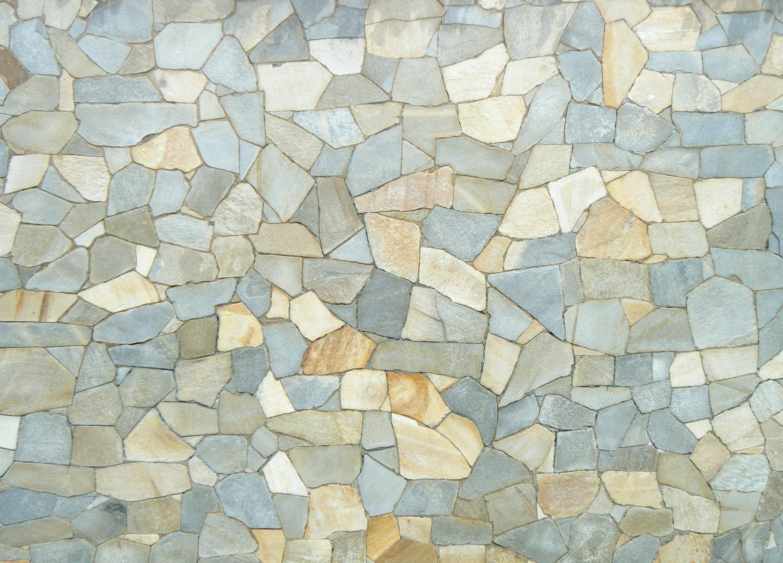 Summary u e texture modern tiles lugher texture library