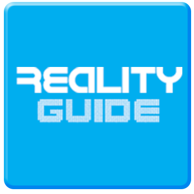 Reality Guide