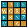 Word Portal