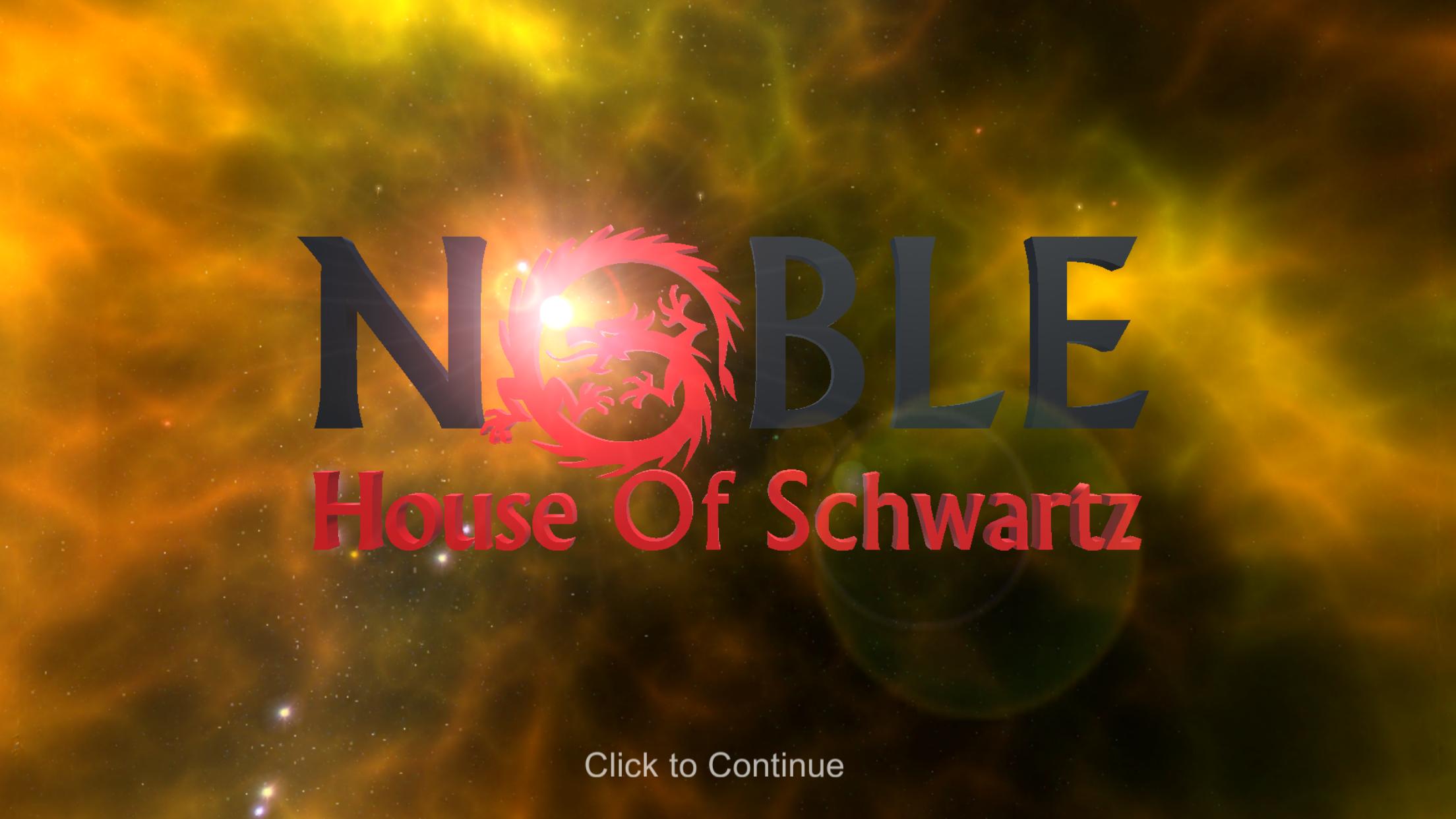 Wormhole Sweeper