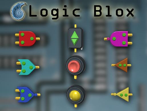 Logic Blox