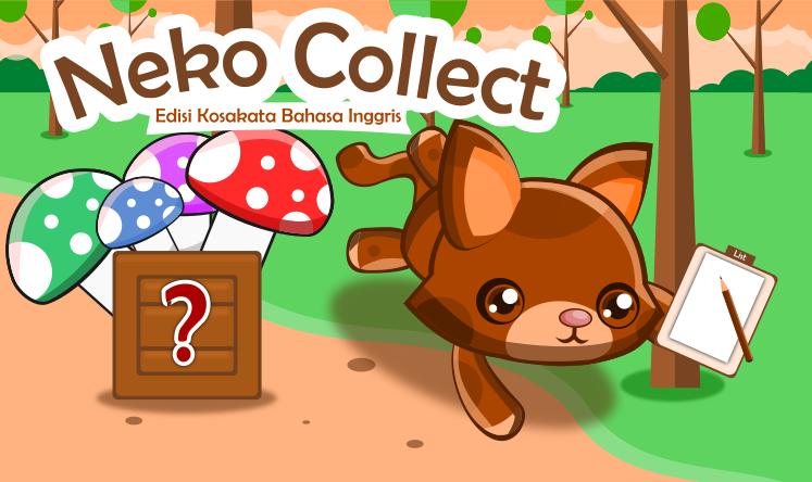Neko Collect