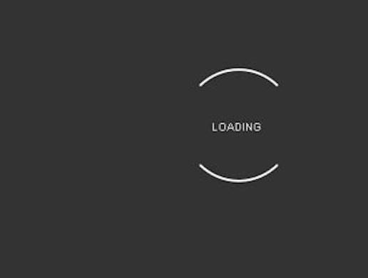 Loading Between Scenes