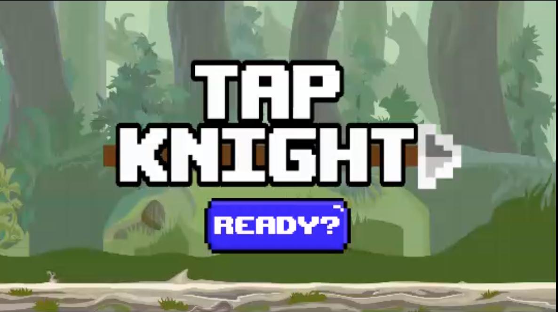 TapKnight