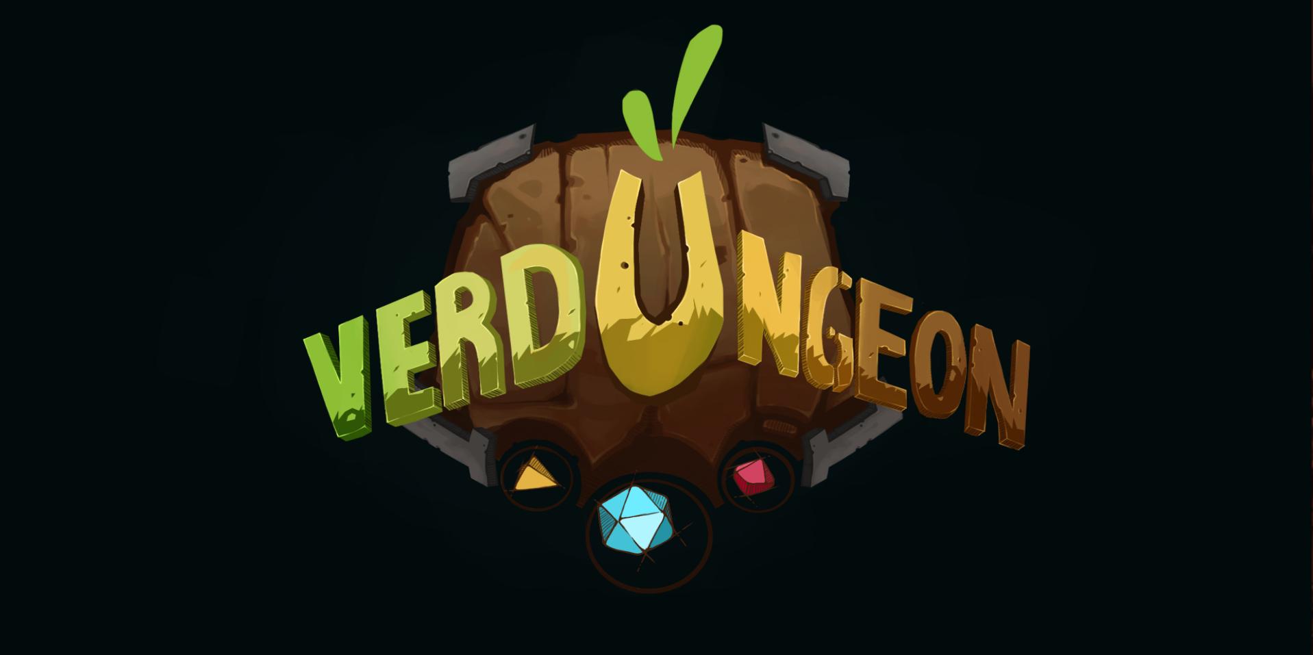 Verdungeon