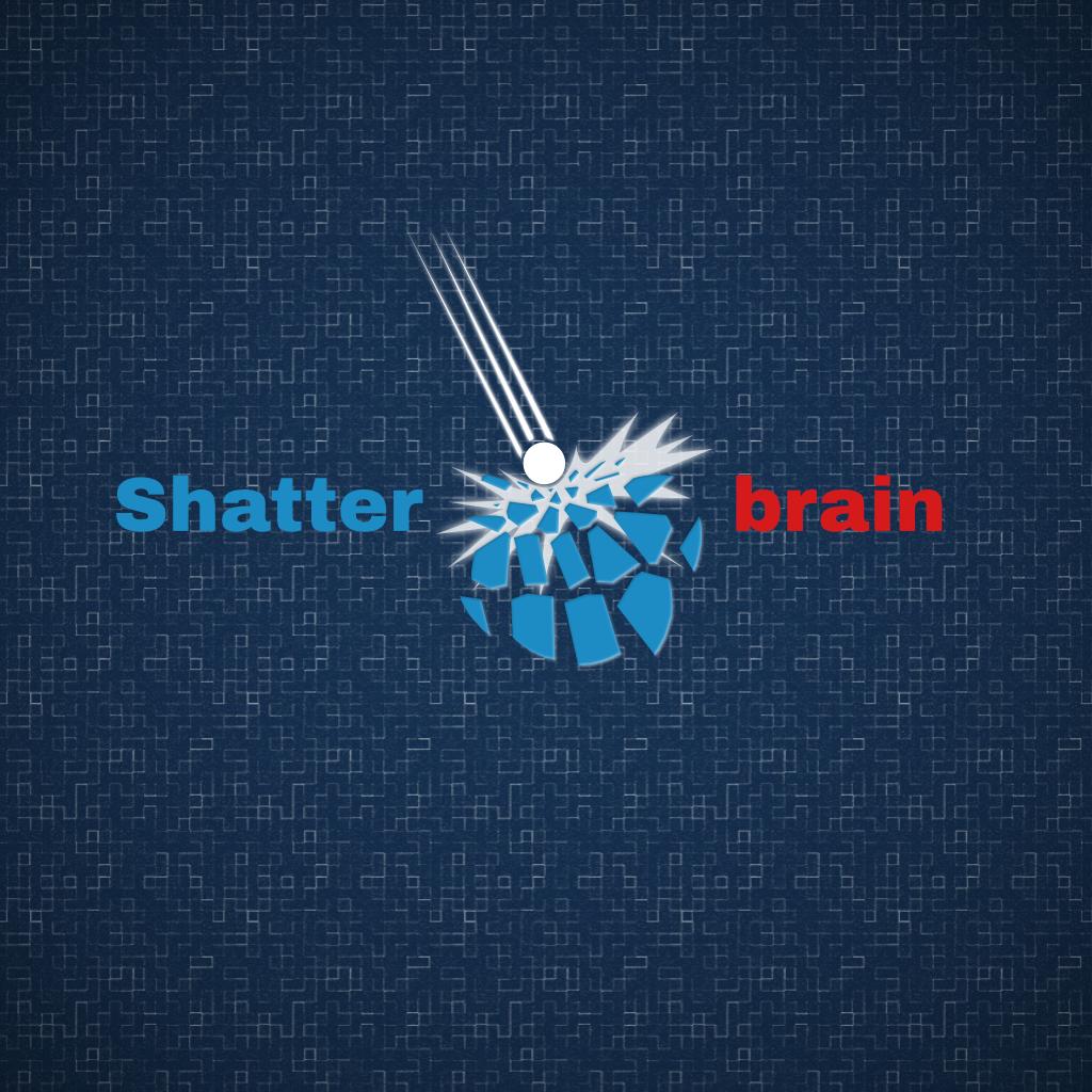 Shatterbrain