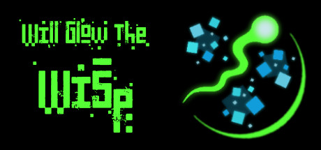 What is Will Glow the Wisp