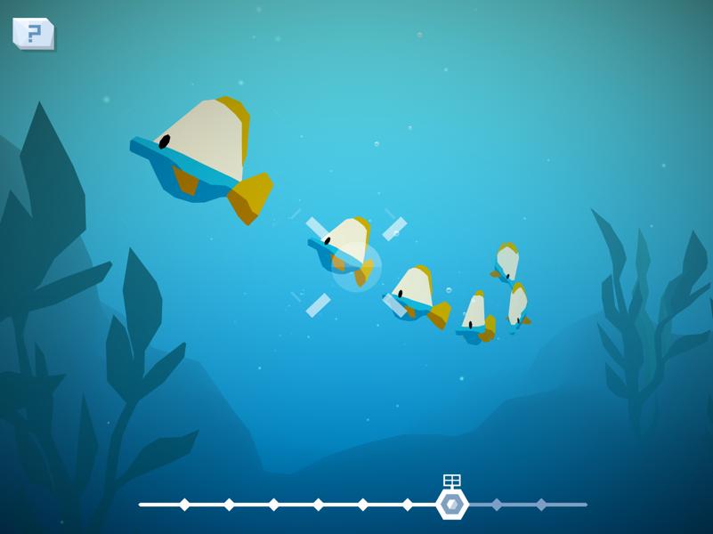 AquaSnap 2