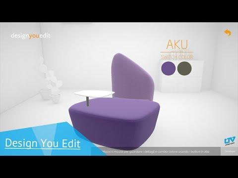 Design You Edit   Demo App