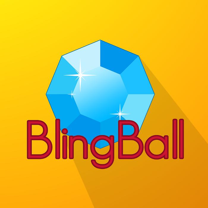 Bling Ball