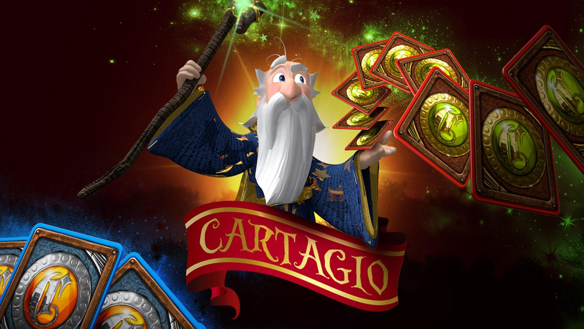 Cardagio