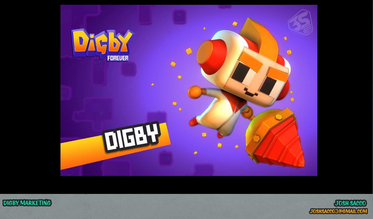Digbyforever