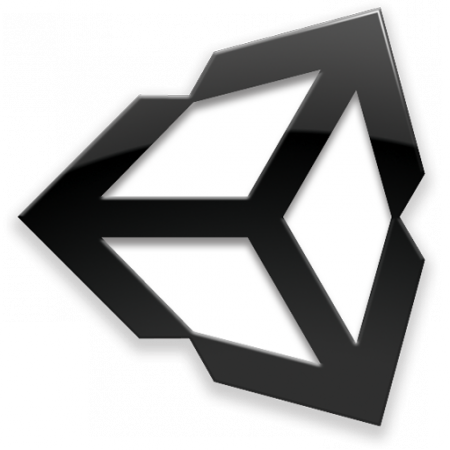 COURSE - Developing games by Unity